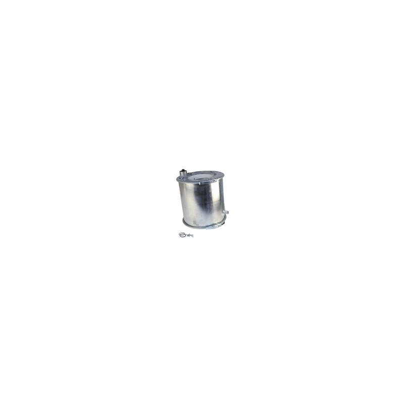 Osram Lumilux T5 Leuchtstoffröhre HE 14W 827 warmweiß Interna G5 High Efficiency