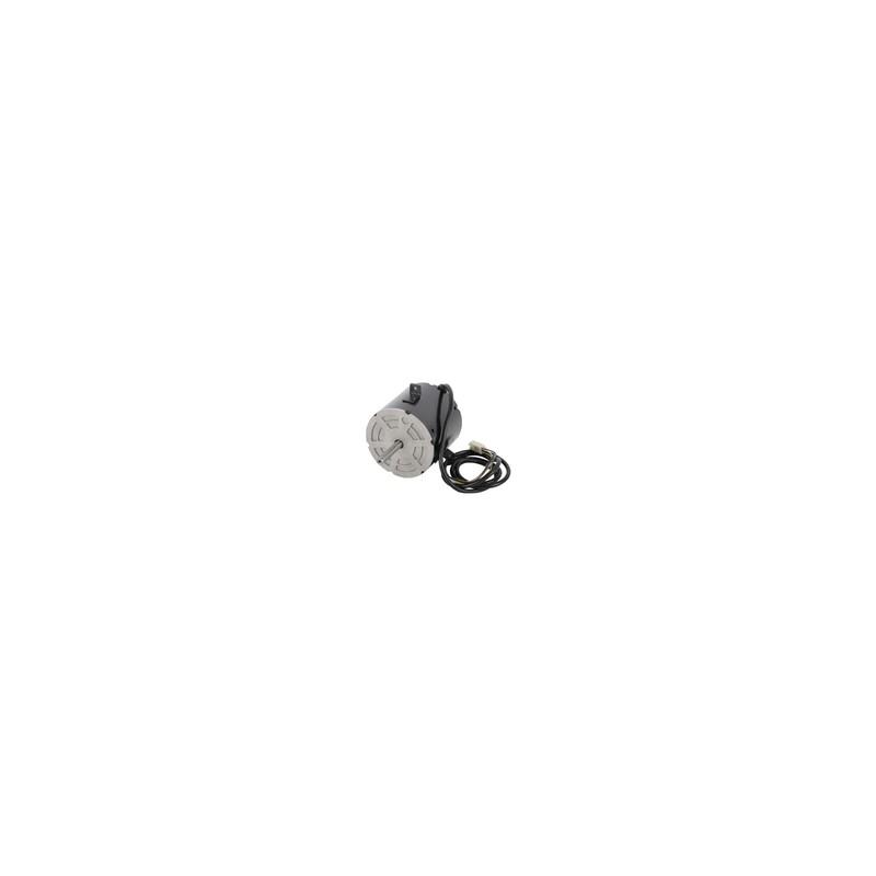 knopf thermostat mit f hler schwarz alu durchmesser 44 zaegel held z602201065 drehkn pfe. Black Bedroom Furniture Sets. Home Design Ideas