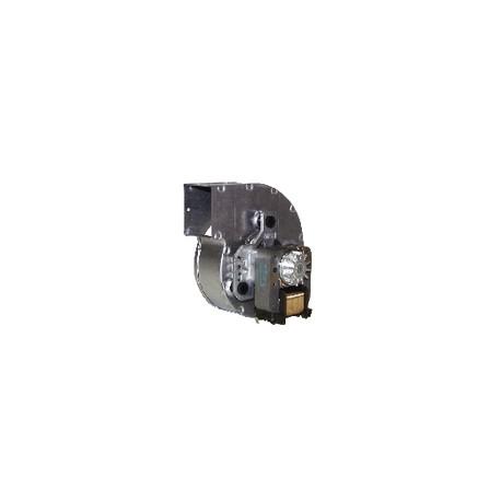 Sanitäres Zubehör mechanische Belüftung - Sanitärer Durchlass Durchmesser 80mm - ANJOS : 1446
