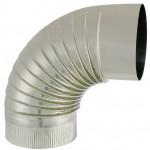 Abgassysteme (rostfreier Stahl)