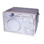Gasdruckregelgeräte