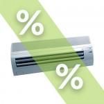 Angebote aus dem Bereich Klimatechnik