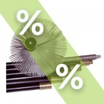 Angebote aus dem Bereich Schornsteinreinigung