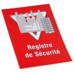 Sicherheitshinweise